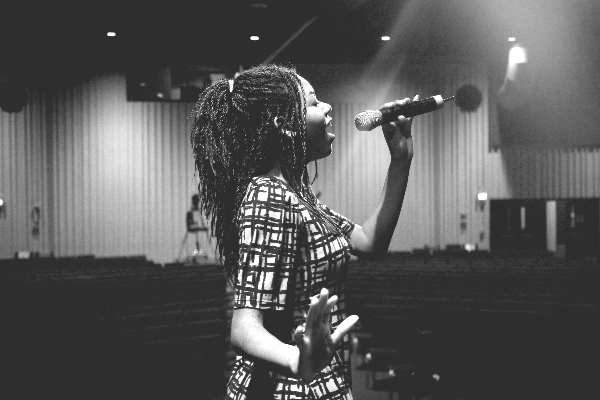 teenage-girl-singing (compressed).jpg