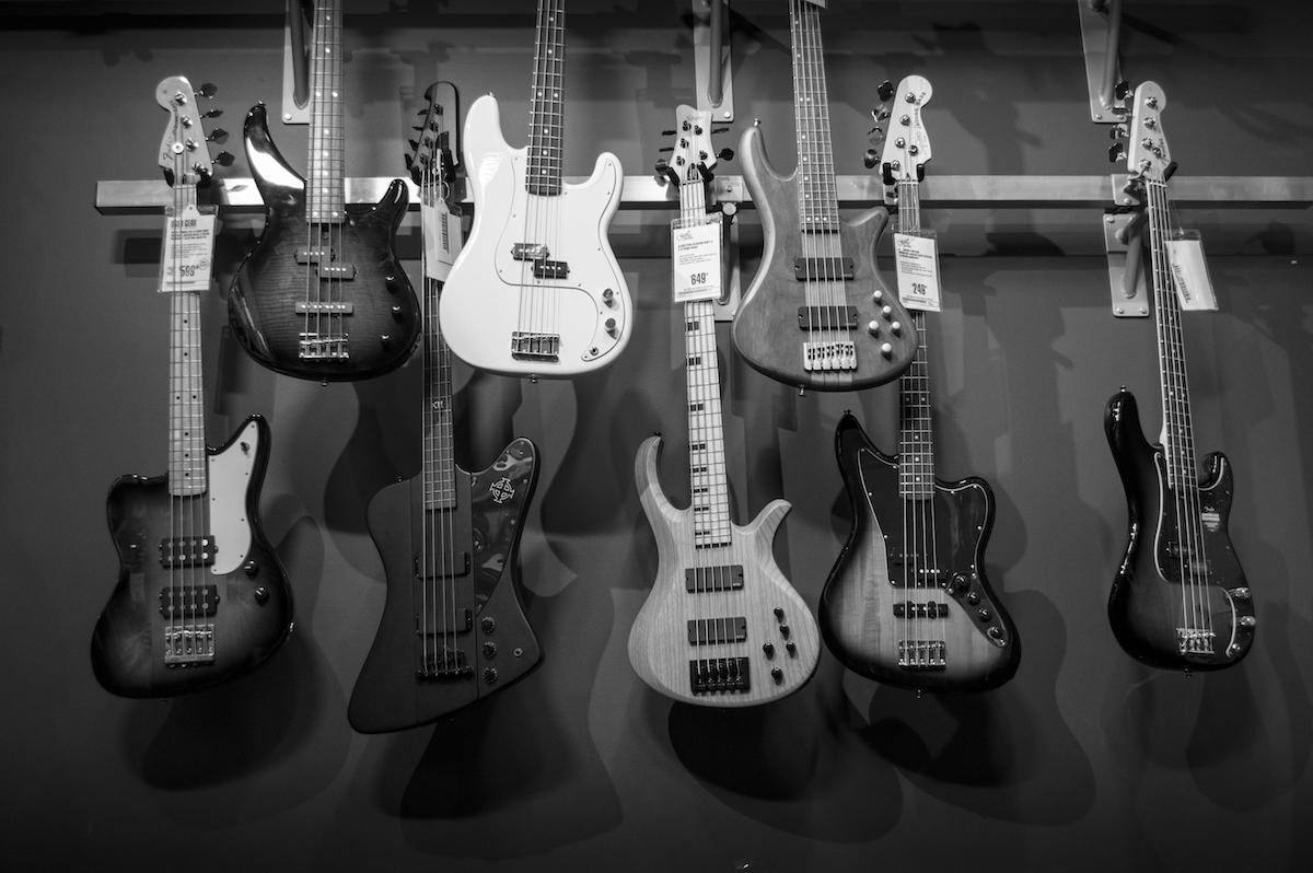 In home bass lessons Arlington, Va.jpg