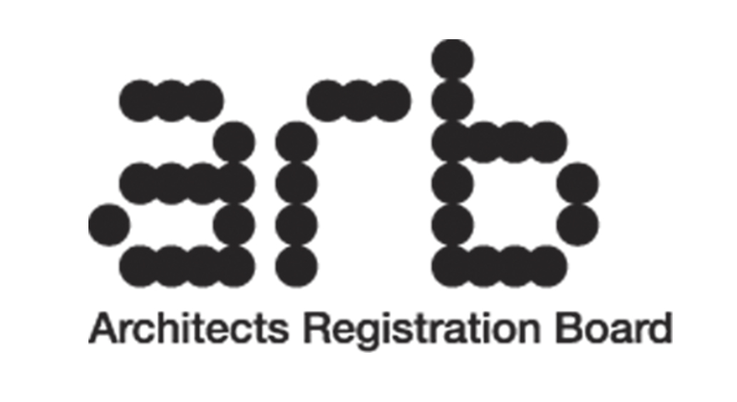 Royal+Architects+Registration_MA.png