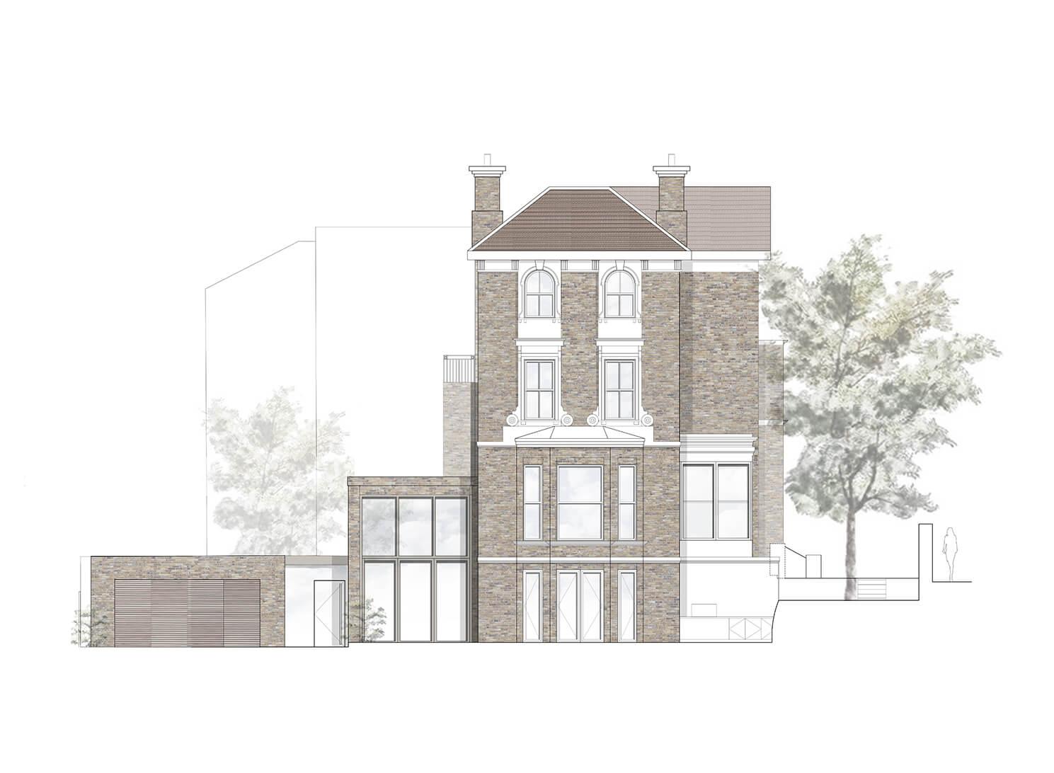 barton house 1.jpg