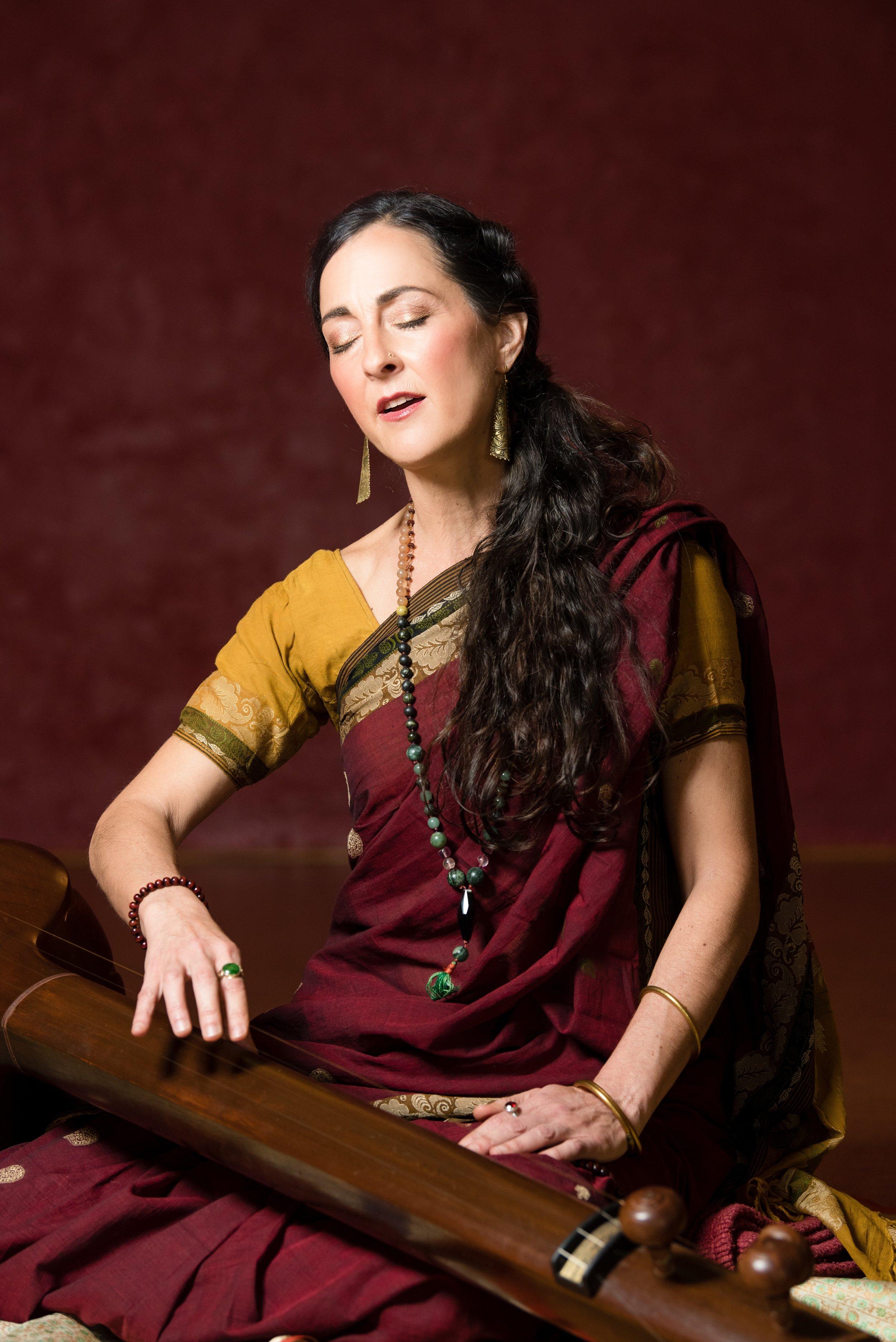 Kavita Kat MacMillan 001.jpg