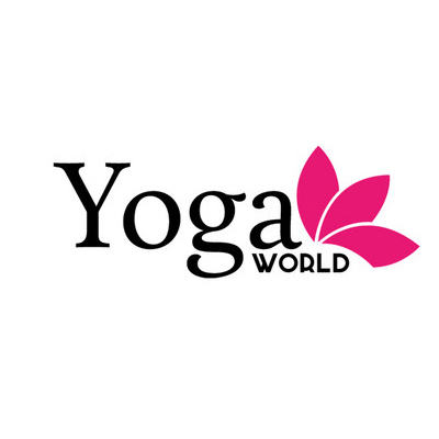 yogaworld.jpg