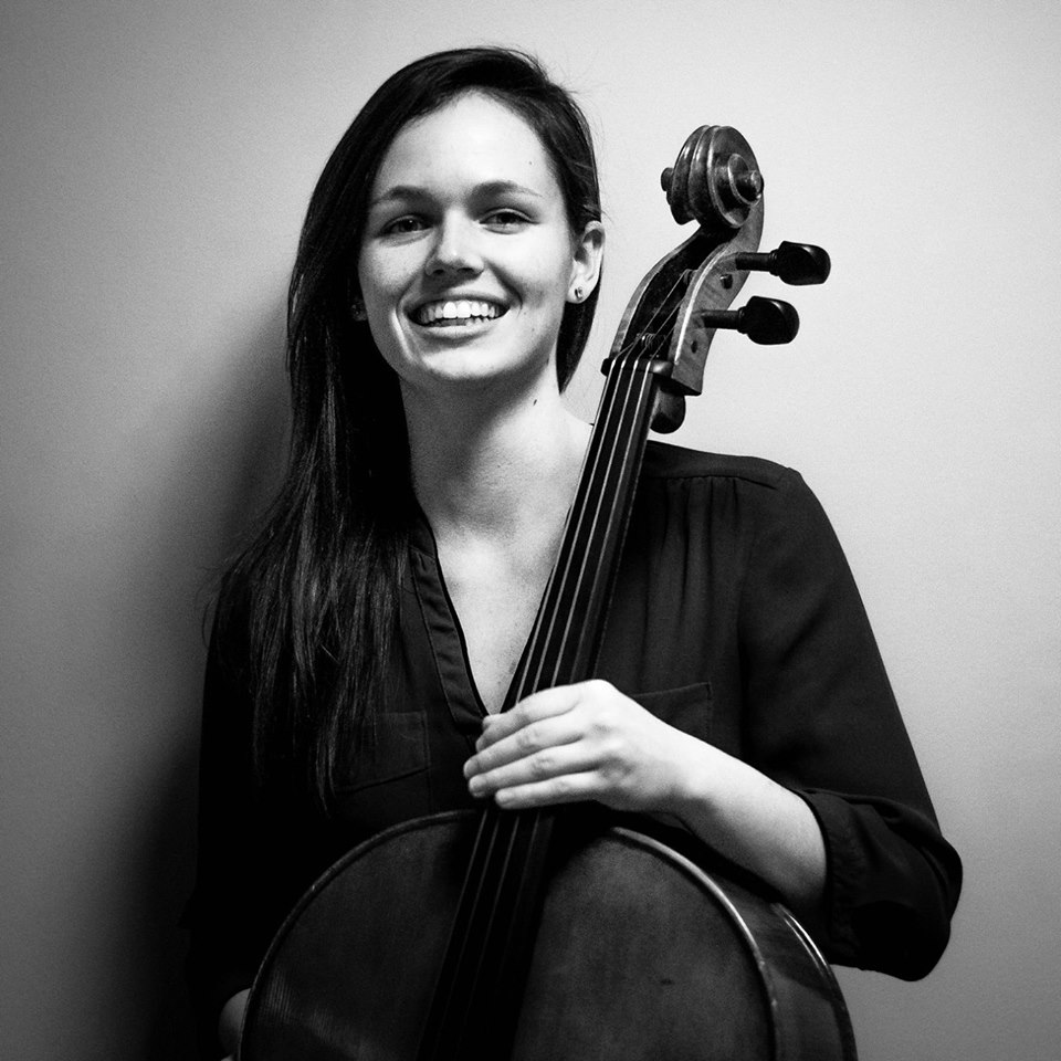 Kelly Knox (EEUU) Cello.jpg