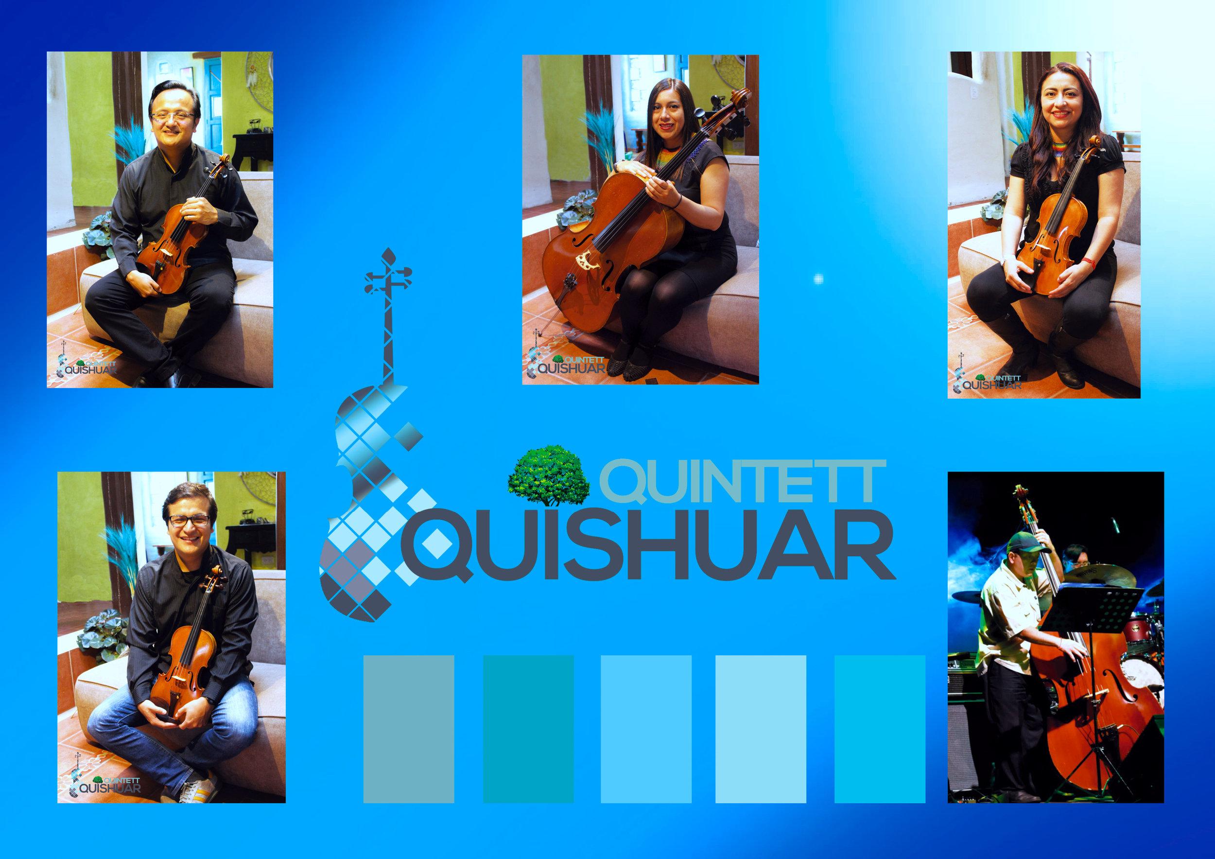 QuishuarQuintett.jpg