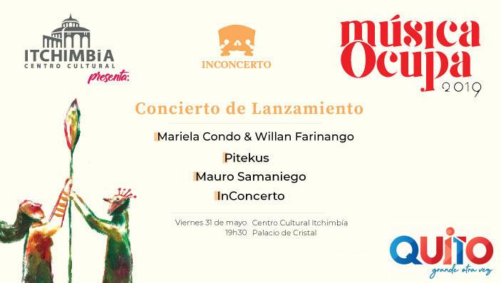 Concierto_de_Lanzamiento_Completo_02 (1).jpg