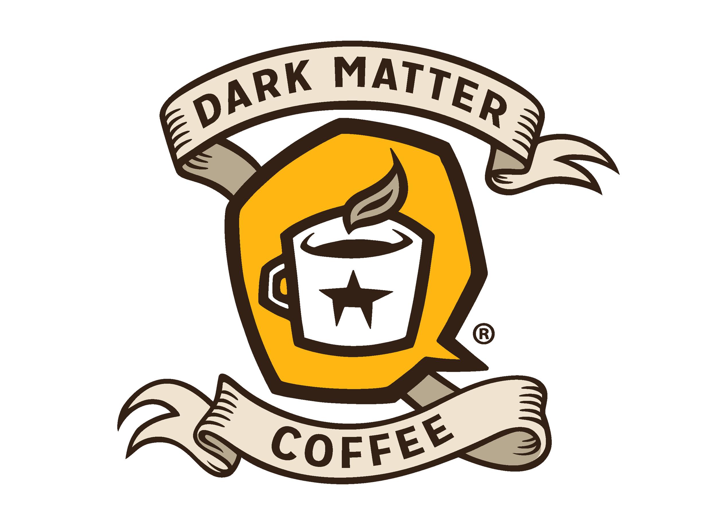 DMC_Logo.png