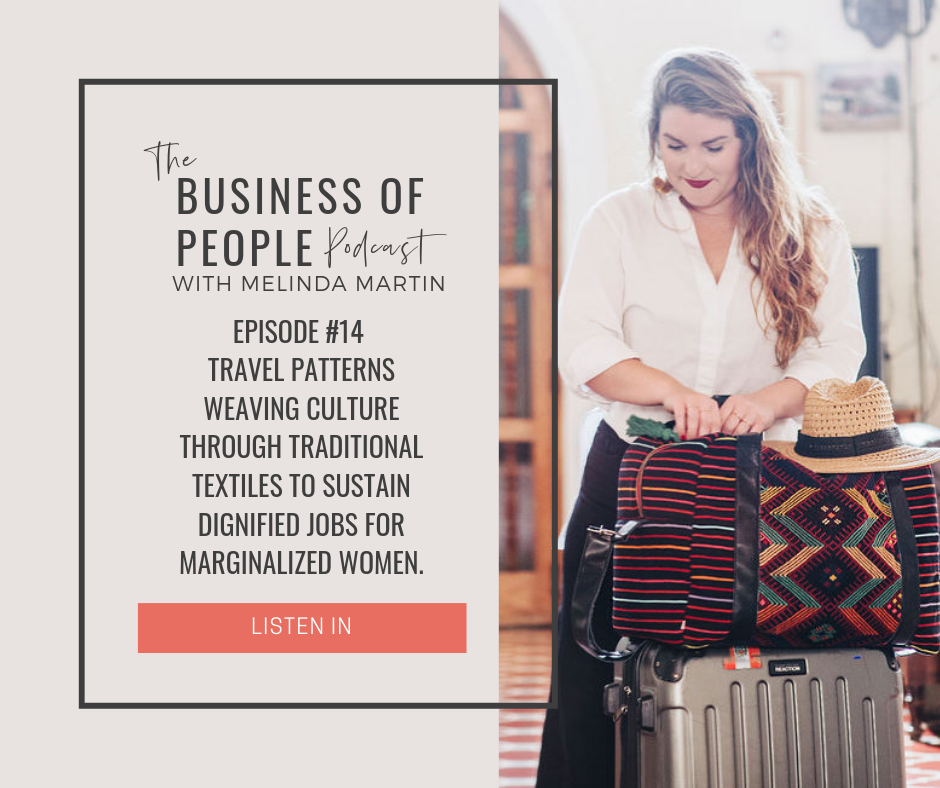 Business of People Podcast - Travel Patterns.png
