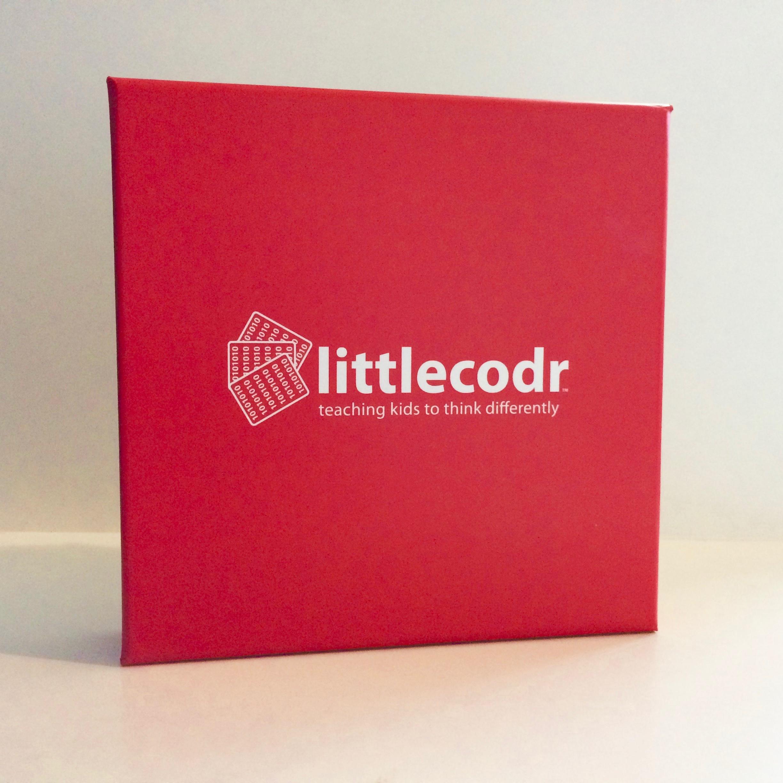 littlecodr_box.png