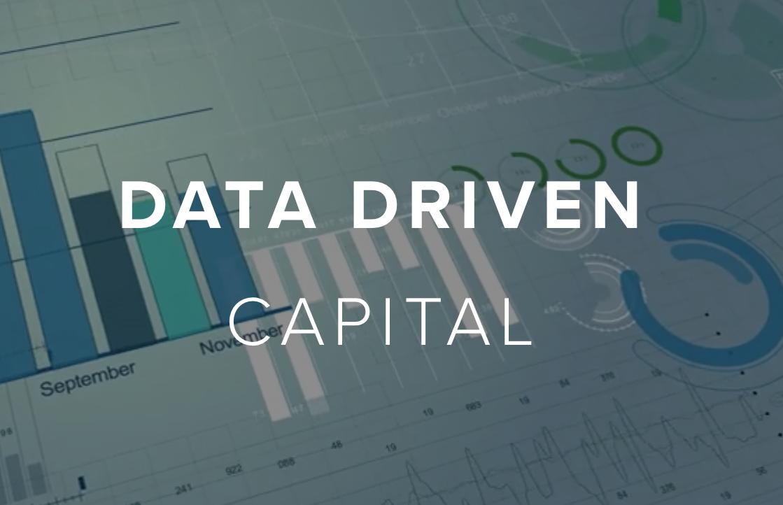 data_driven_capital.png