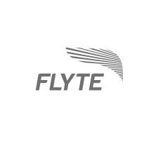 flyte-sport-logo.jpg