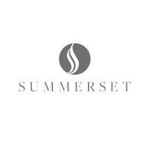 summerset-logo.jpg