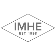 imhe-inc.jpg