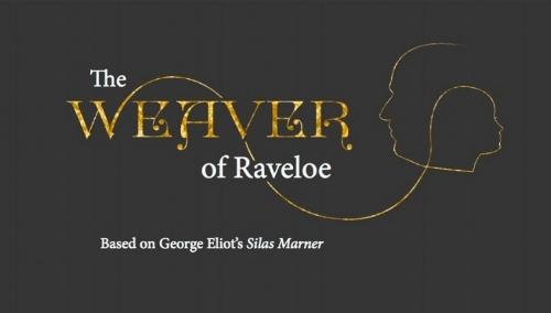 Weaver of Raveloe 2014 Boston logo.jpg