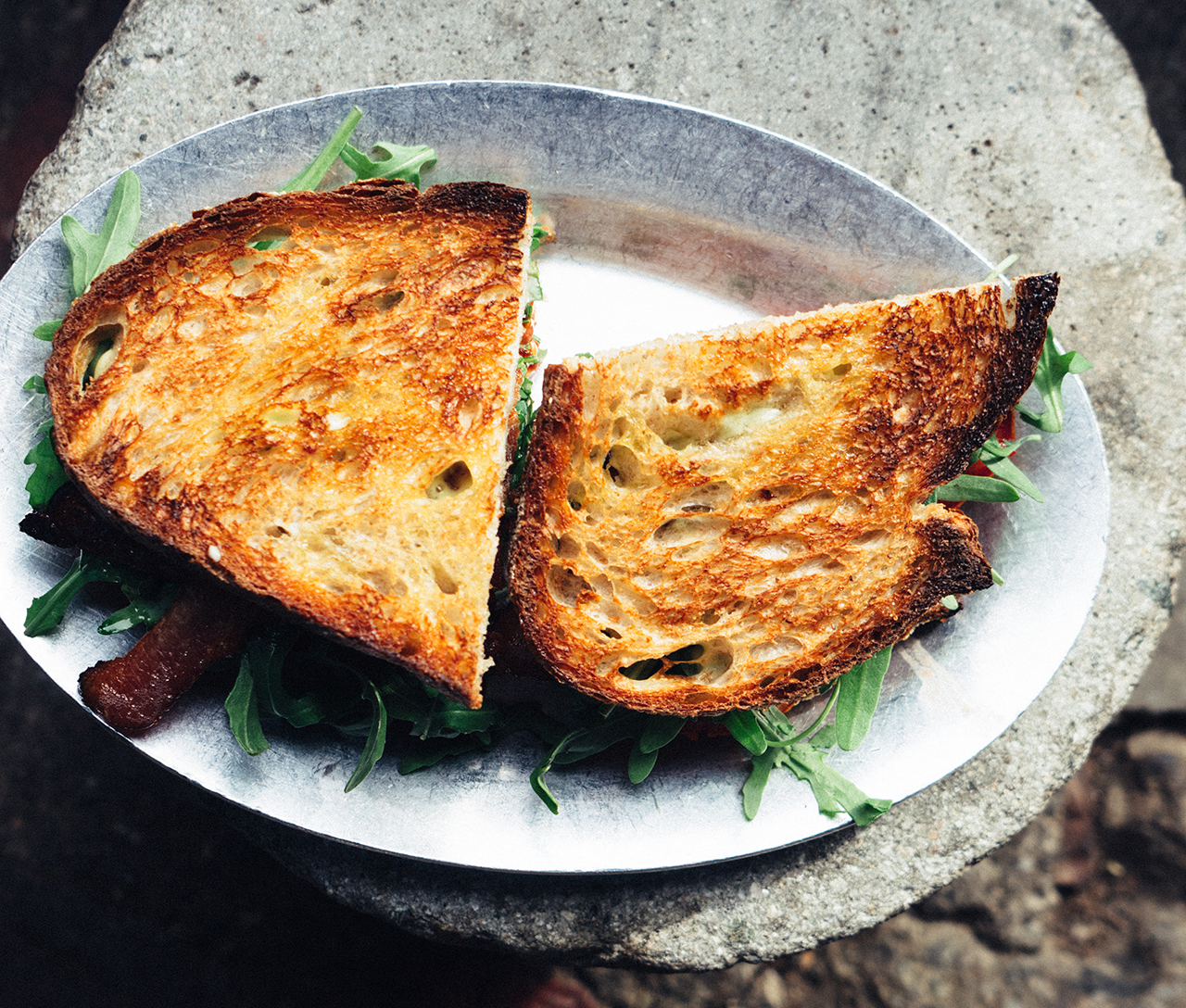 bread-food-plate-rucola.jpg