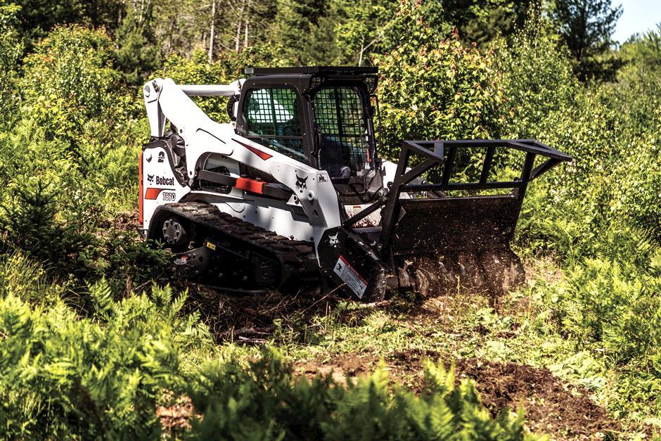 Forestry Cutter1.jpg