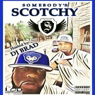 SOMEBODY'S SCOTCHY (2017)     Watch the    TRAILER