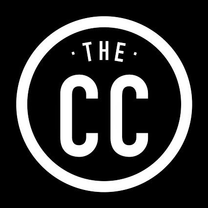 Creator class logo.jpg