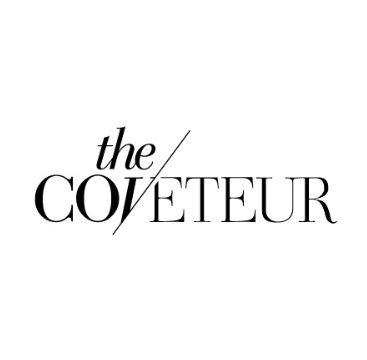 coveteur-logo-367x360.jpg