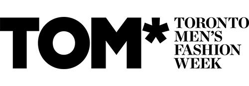 TOM_FW_LOGO_BLACK_white_300dpi_500_width_for_CFG.jpg