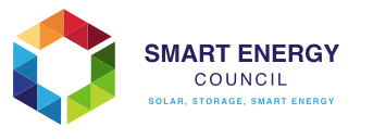 Smart Energy Council.png