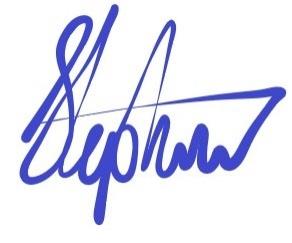 stephen signature.jpg