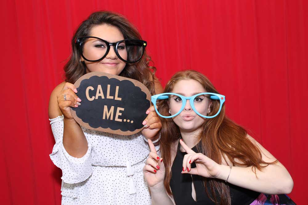 Kids-Party-Photo-Booth.jpg