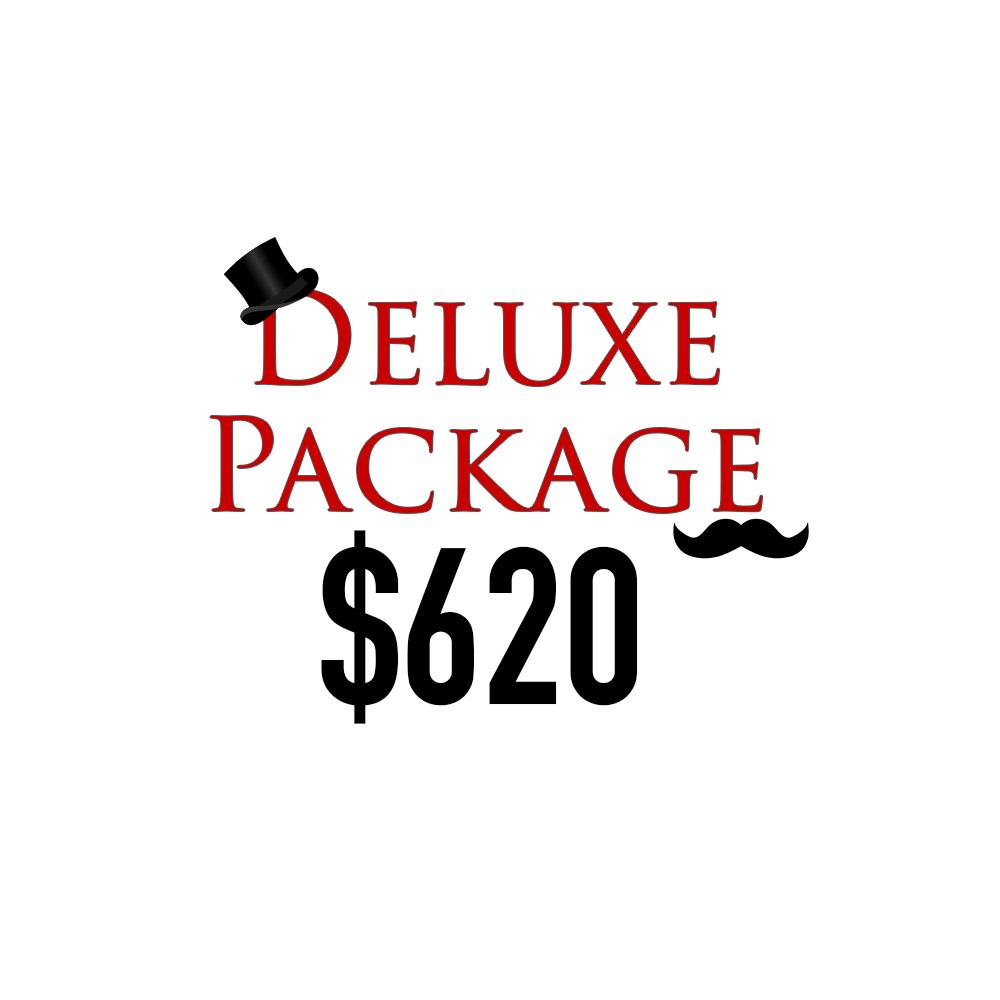 deluxepackage_new.jpg