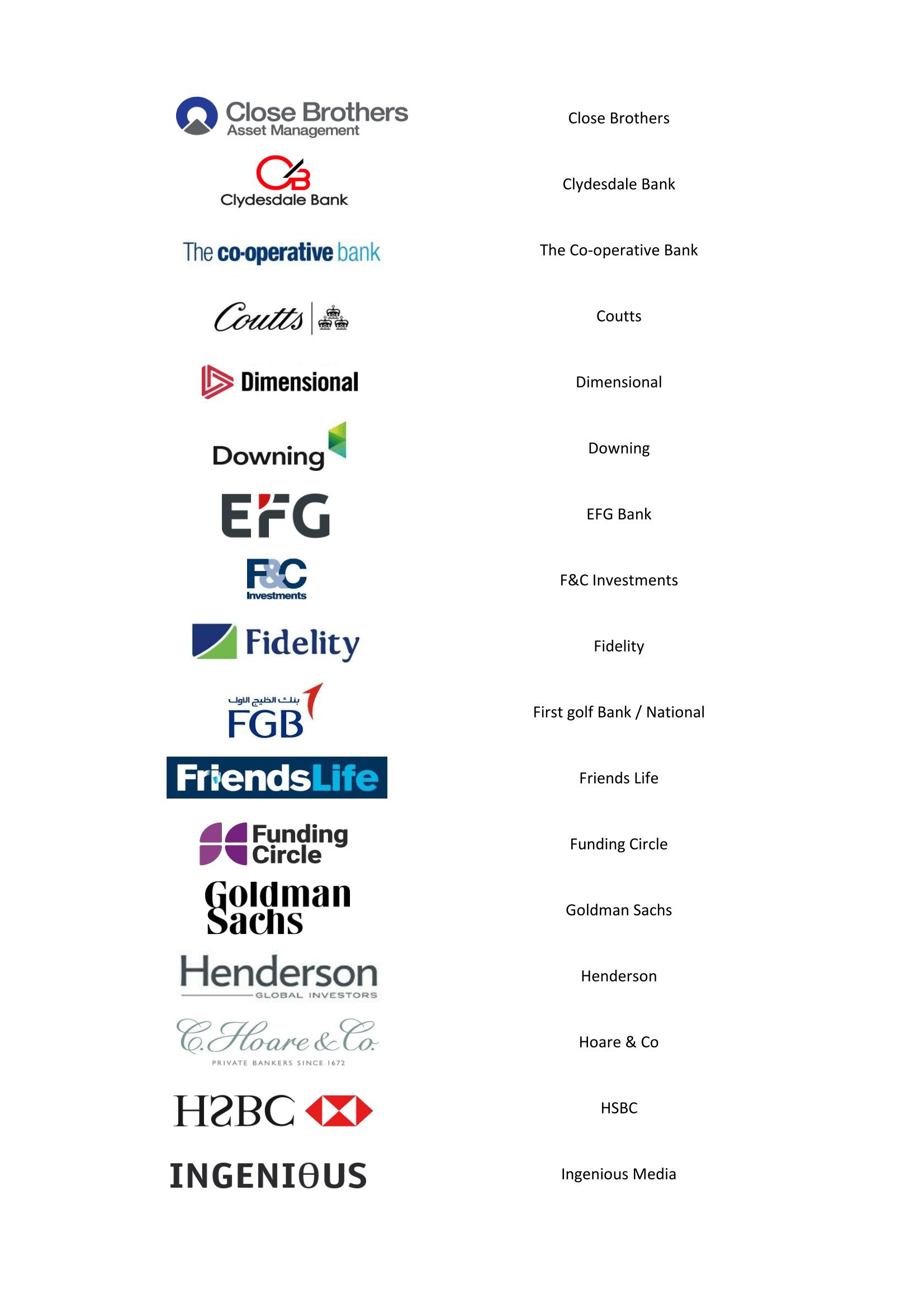 Bank Logos-2.png