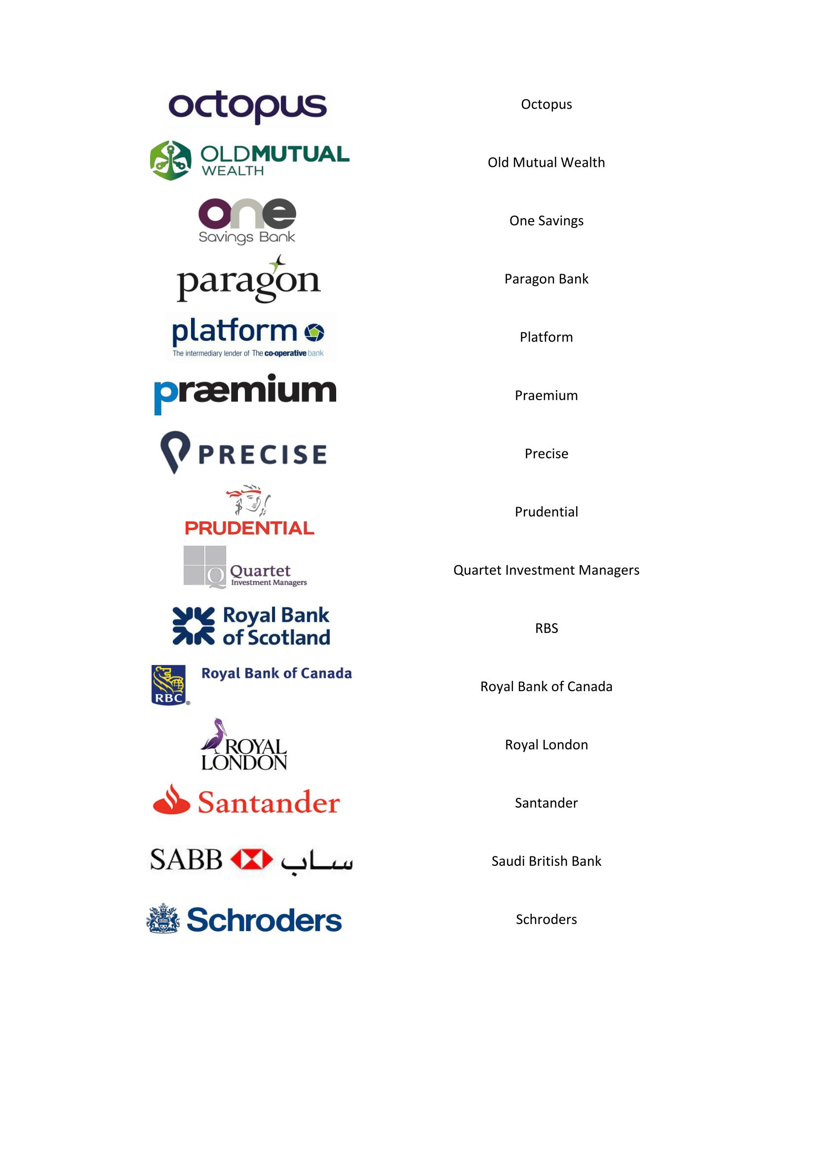 Bank Logos-4.png