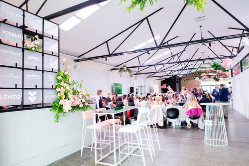 Canvas House Wedding Event Venue Melbourne.jpg