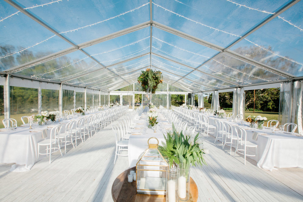 Marquee Wedding Reception .jpg