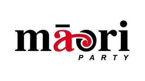 MaoriParty.jpg