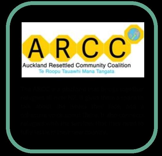 arcc.png