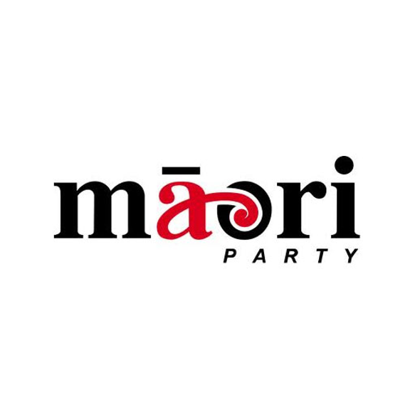 The Māori Party