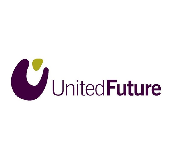 United Future