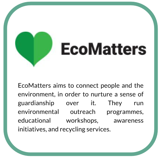 ecomatters.png