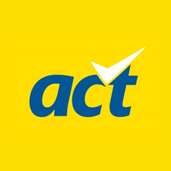 ACTNewZealand.jpg