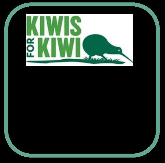 kiwisforkiw.png