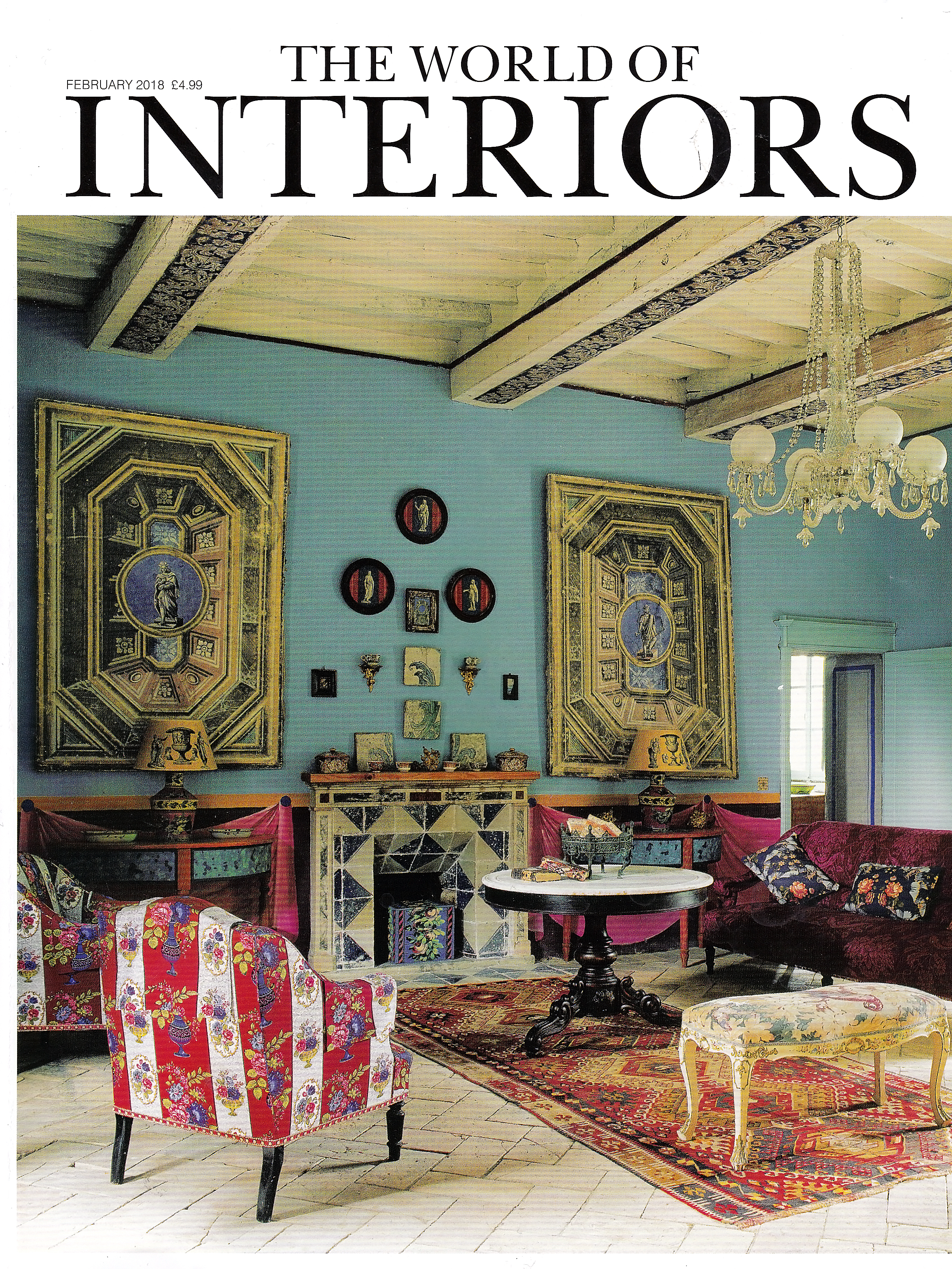WORLD OF INTERIORS, FEB 2018.jpg