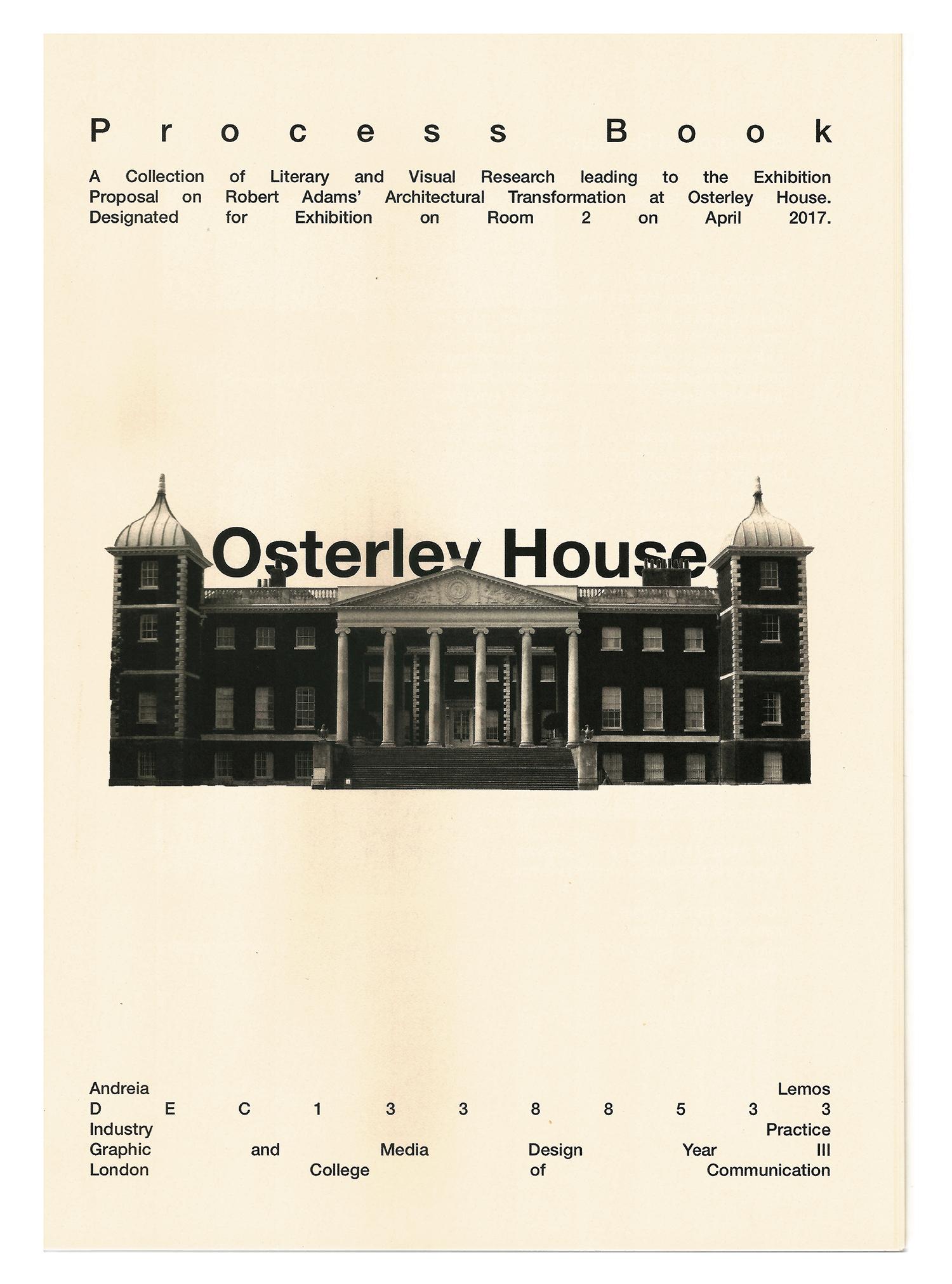 osterley publishing 3.jpg