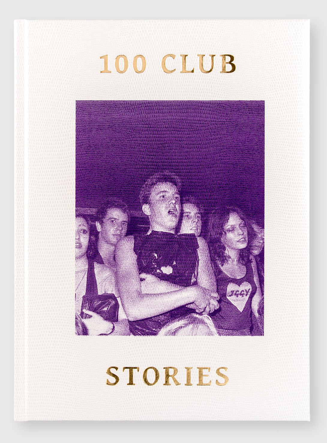 100_Club_Stories_-_Cover_2048x2048.jpg