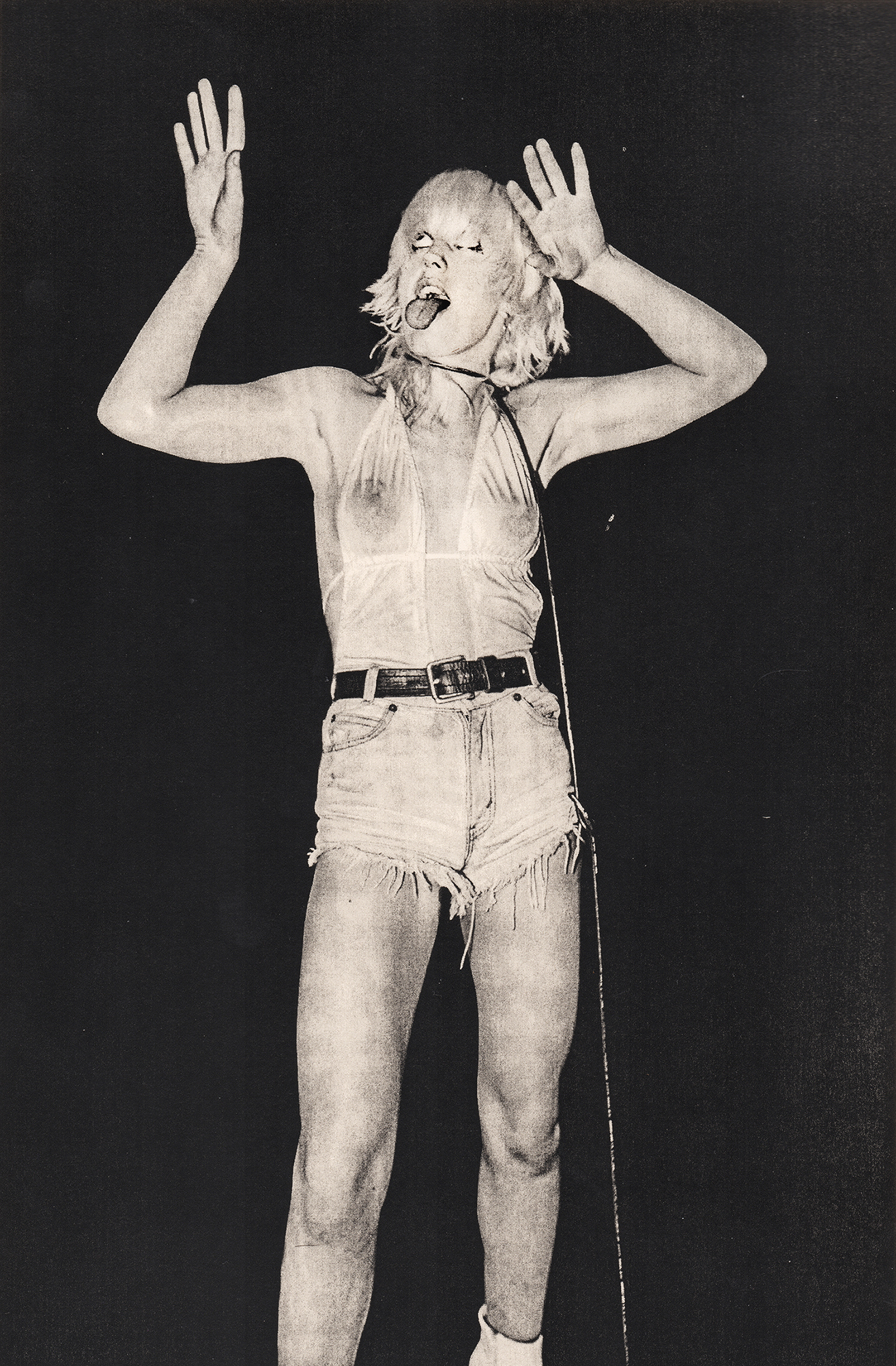 Amyl and the Sniffers Scans edit slight sm shop 2 smmmmm.jpg