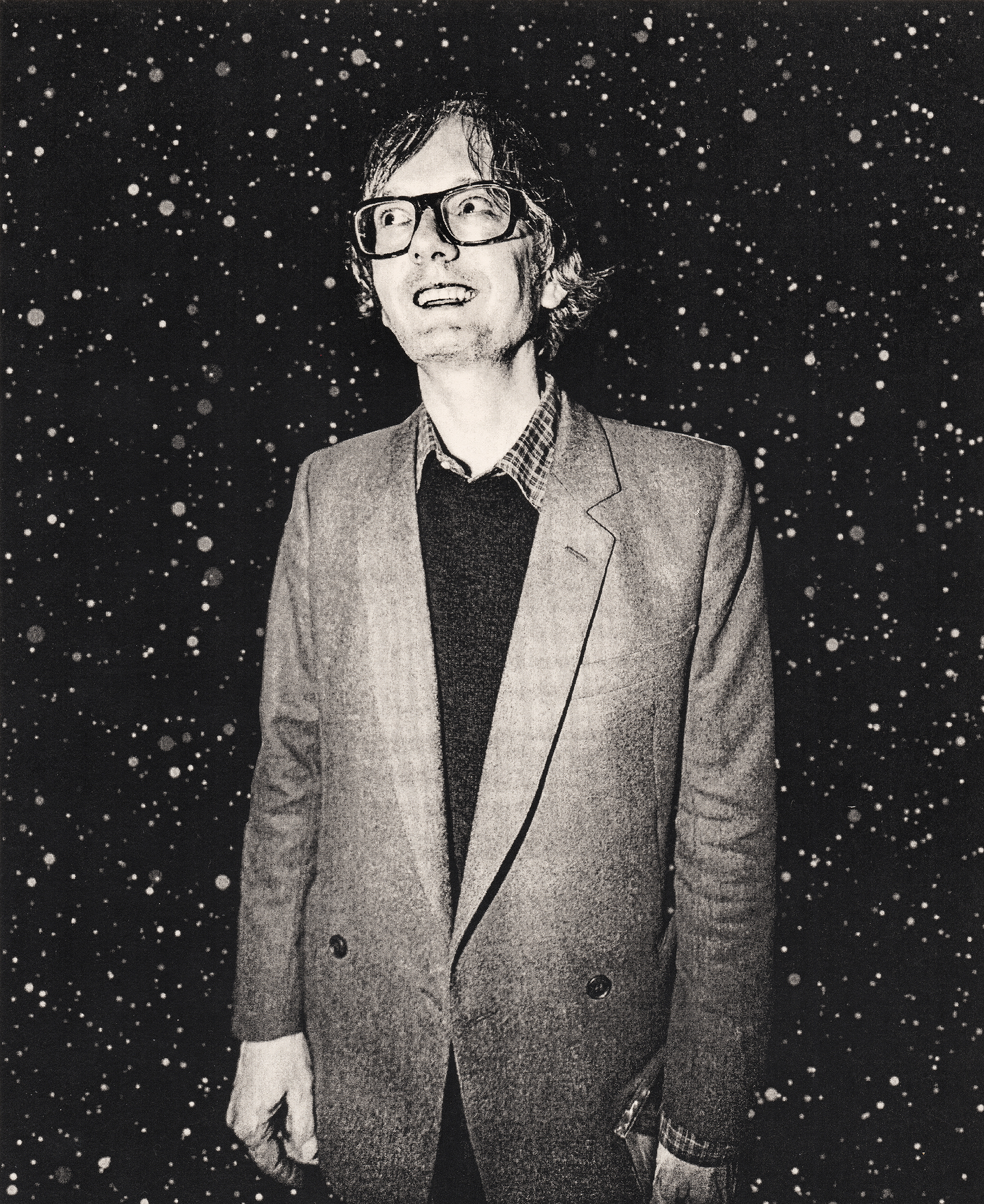 Jarvis Cocker 2.0 Scans edit sm slight smmm.jpg