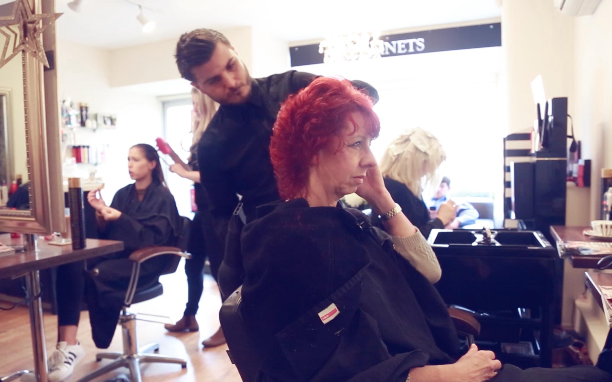 barnets-hair-salon-bedford