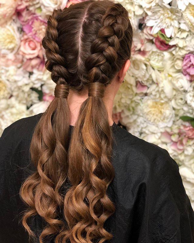 If you would like kim kardashian  braids come and see us at #neatbraids @barnets_hair #festivalhair #festivalfashion #festivalmakeup @barnets_hair @kimkardashian #hair #bedfordhairstylist #bedfordsalon #bedfordhairdressers #bloggers #bloggerstyle #bloggerslife #hairdressermagic #hairdresserslife #hairdresserpower #braids #dutchbraids #kidsfashion #kidsbraids #bedfordshire #bedfordshirebusiness #luxuryhairsalon #braidbar
