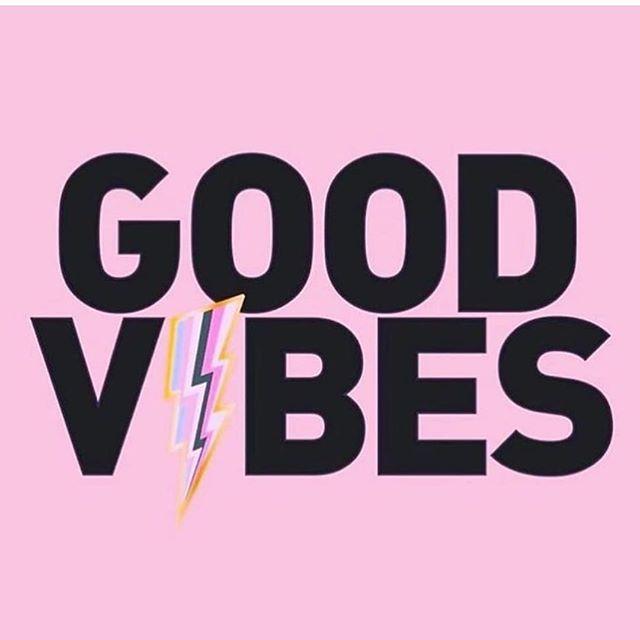 #happysaturday #dontkillmyvibe #weekendvibes #theweeknd #goodvibesonly
