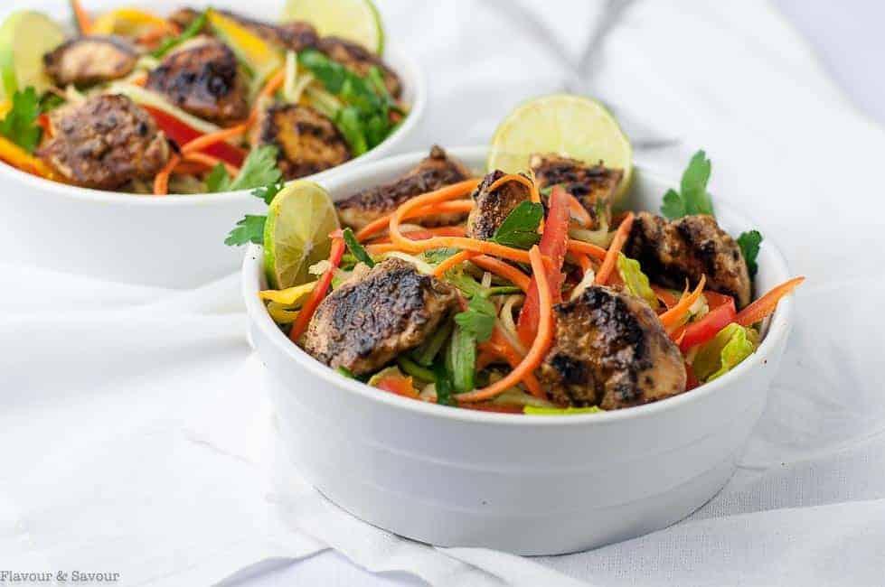 Easiest-Chicken-Satay-Salad-la.jpg