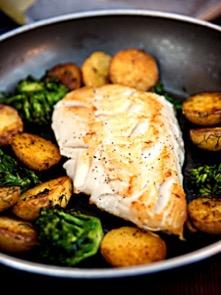 cod potato and broccoli.jpg