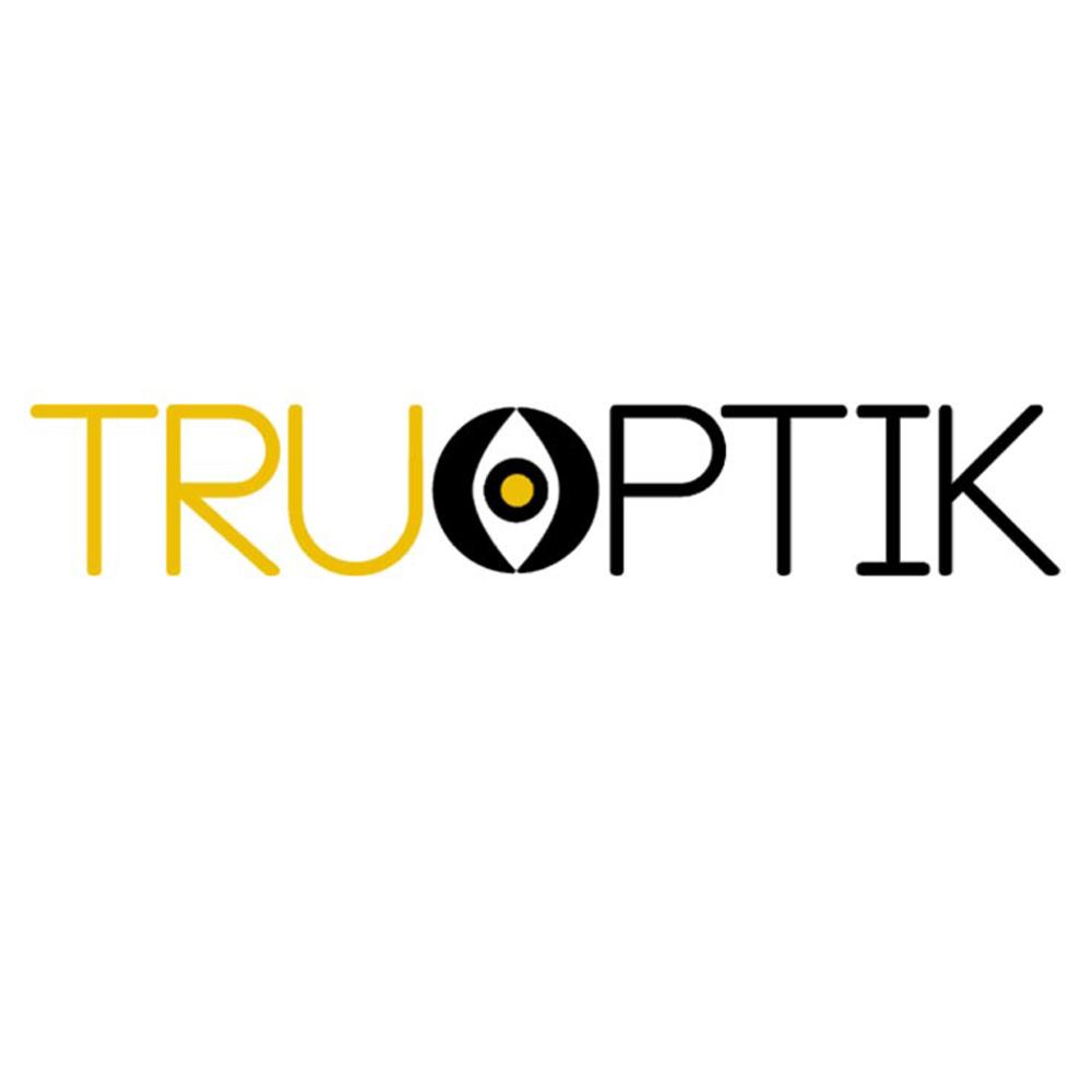TruOptik