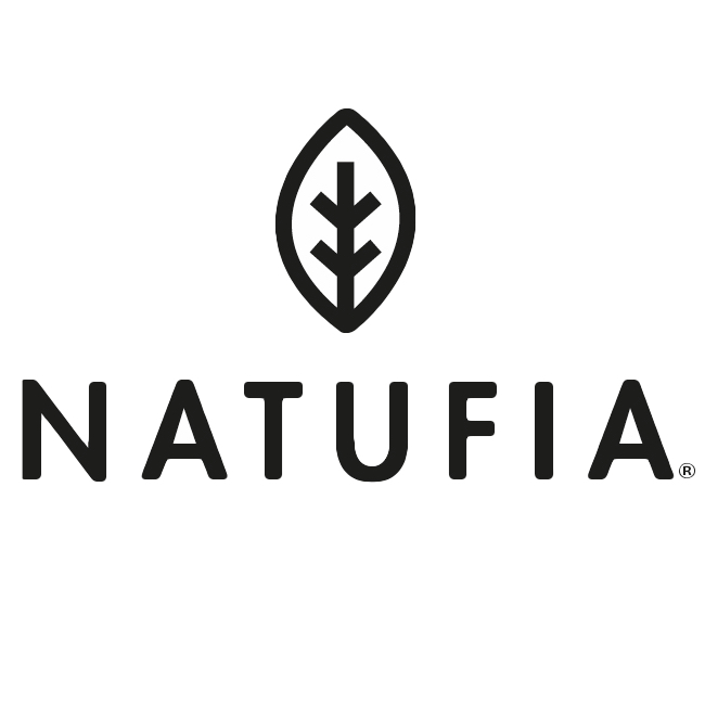 natufia_logo_w.jpg